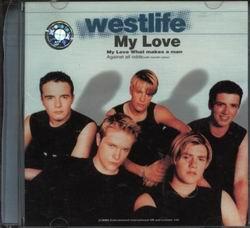 Westlife Hello My Love Video Download